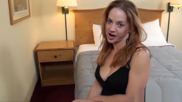 Lilly Free sex wmv movie clips