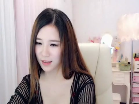 korean Yeong gil wife sexual dysfunction