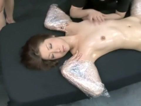 Kaoru Ntuki - Mondoumuyou Sucking my cock in Eyl