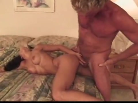 Jessica singer-randy west part 2 from slick willy kerala modal fucking videos