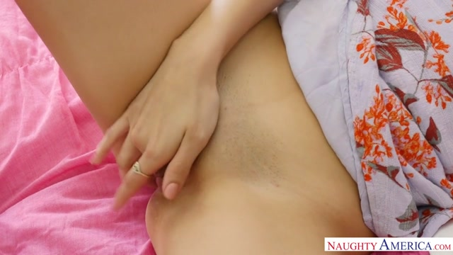 Nina North & T. Stone in MySistersHotFriend Buy skoal online usa