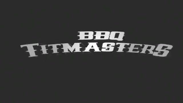 BBQ Titmasters