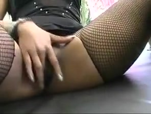 Italiane sex parthy ch1 porn free porn video