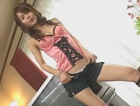Incredible Japanese model Megu Ayase in Hottest Cunnilingus, Fingering JAV clip Saf seeking and date for the weekend in Benha