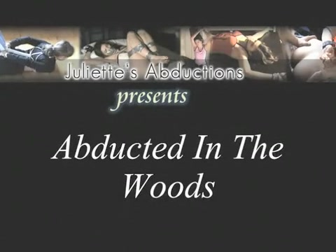 abducted_in_the_woodsF.mpg sex by nickel back