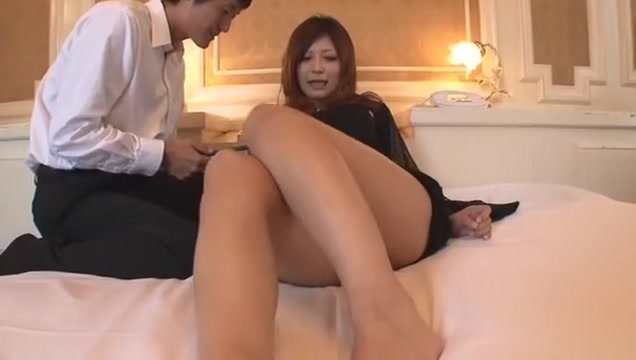 Exotic Japanese model Haruki Sato, Hibiki Otsuki, Sae Aihara in Hottest Couple, Lingerie JAV movie large anal holes trailers