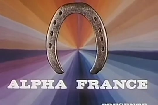 Alpha France - French porn - Full Movie - Les Queutardes (1977) dating in europe vs us