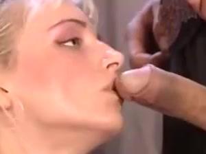 sophie roche a Woman swinger in Svay Rieng