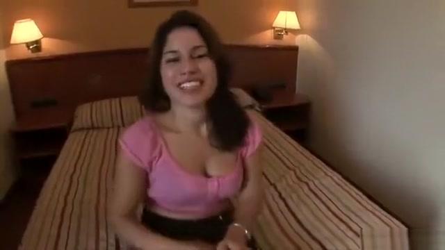 Hottest pornstar Laura Moreno in fabulous ass, pornstars xxx clip
