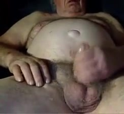 grandpa stroke sadistic hardcore sex bondage