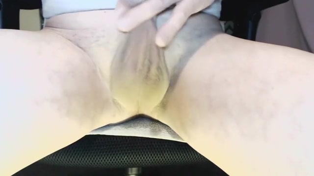 Flesh Light And Toys Cum Shot HD