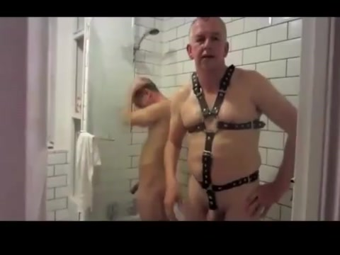 Amateur - Kinky BiSex Swingers Party Anal cream pie galleries