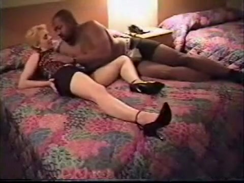 Incredible homemade Blonde, Mature sex clip Georgia jones pantyhose