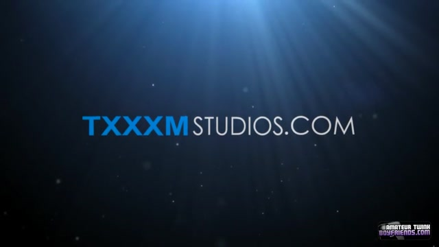 Getting Steamy In The Shower With Jasper - Jasper Rhodes - TXXXMStudios sharkboy et lava girl pics porn