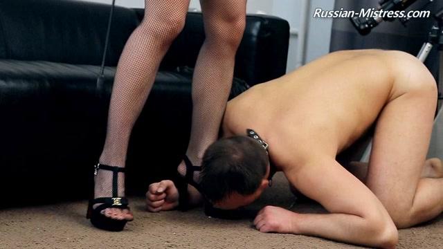 Cassidy Videos - Russian-Mistress Asain Porn Hd