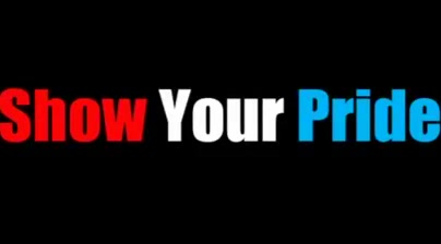 Show Your Pride! 2012 - Videos Porn Gay HD Free Online.mp4 teen sex for drugs