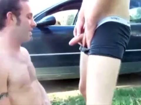 Piss Compilation Best Free Emo Porn