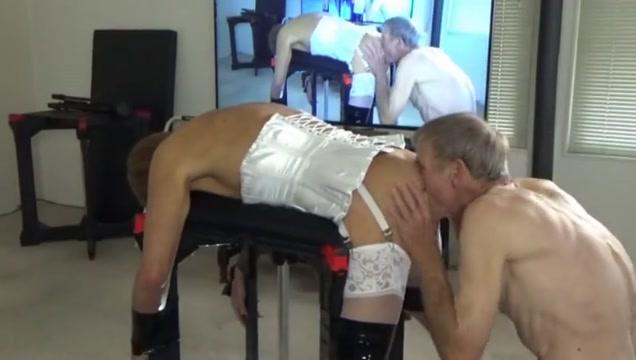 Work table fun Emily irene vancamp porn