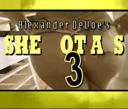 She Got Ass 13 (sexy1foryou) Free Black Ebony Porn Download