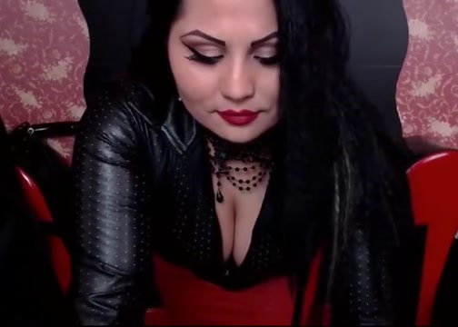 RolePlaySlutt39 Sex with girls who are crossing the border videos