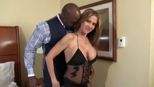 Wife Rio fucked really good Face licking fetish