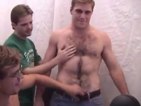 Hairy and Slim Dude Suck and Jerk Quality Time bukkake punishment gay photos
