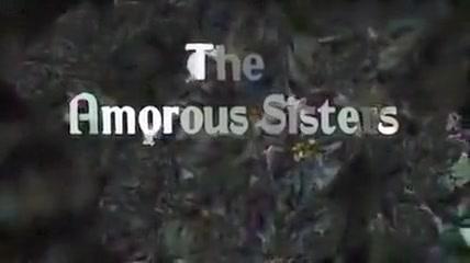 The Amorous Sisters cute asian girls 18 oiishi