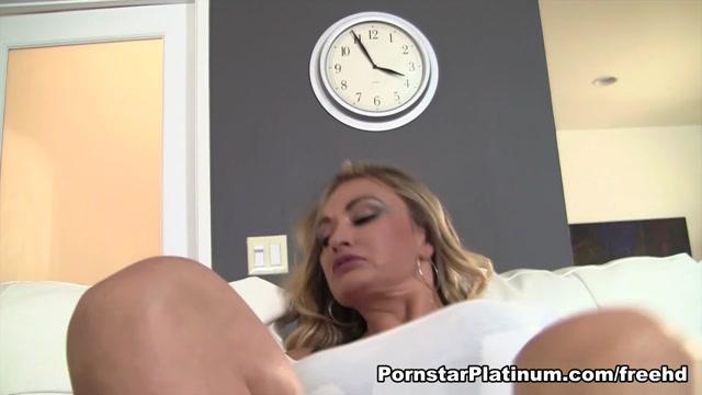 Claudia Valentine in Up Skirt Peeping Tom - PornstarPlatinum Marriage Not Hookup Ost Download Free
