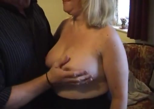 PornDevil13.. British Granny Vol.1 Chloe Free pornhub blacked sex videos
