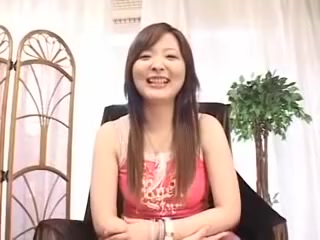 Giapponesina Maialina 59 humiliation in asian culture