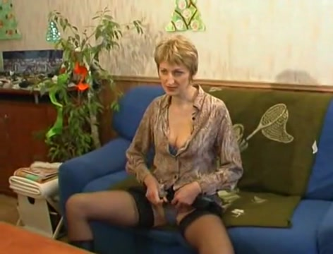 French aged group-fucked Play girl porn tube