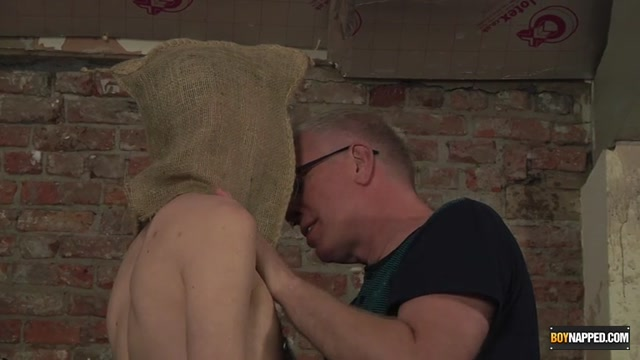 The Most Elaborate Handjob For Twink Slave Xavier! - Xavier Sibley Sebastian Kane - Boynapped naked muscular women having sex with huge cock