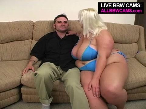 hugh bbw blowjob by enormouse bbw ashley dupre full sex video