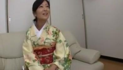 japanese womena Sexy fucking teacher girl image