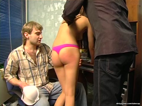 Dirty Spank Video: 98 mature bbw seduces literotica