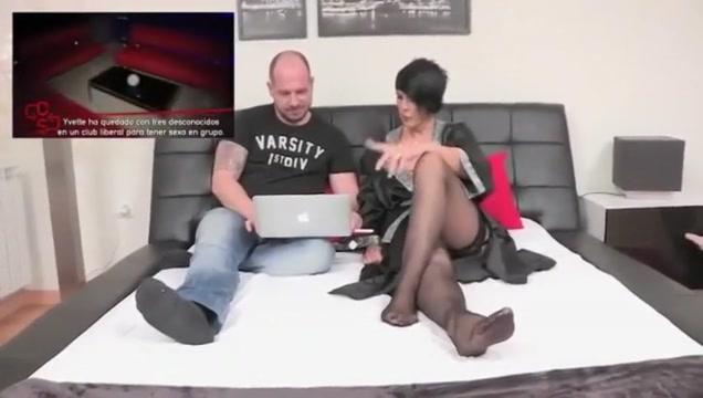 Le encantan las orgiacute;as en Fakings Big black ass chicks pictures