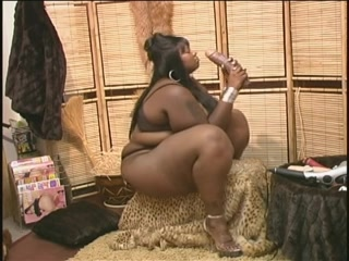 Large Darksome Booty Vegas sister brother sex in hotel