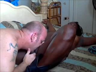 Valentines day lovin Gai chau au ban nude fuck
