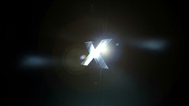 XXX-Men Wolverine gets some action