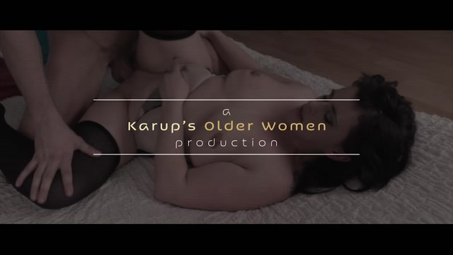 Erica Lauren - Karups How to give great oral sex to a woman