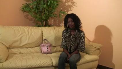 French ebony hard casting Video Cwe Jilbab Lg Cokmek
