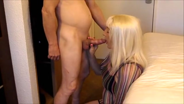 Horny slut loves having Hotel Fun tons of fun porn