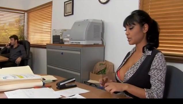 Sexy secretary gets bonus ana belen desnuda hot porn watch and download ana belen desnuda