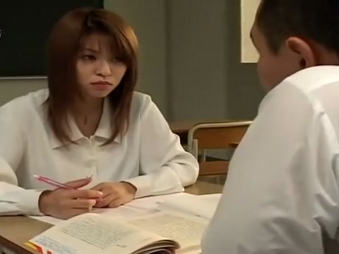 Yui Asahina - Beautiful Japanese Girl gujarati teen sex video porn archive