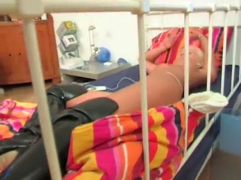 Straight Bed Handjob Www Irani Sex Video