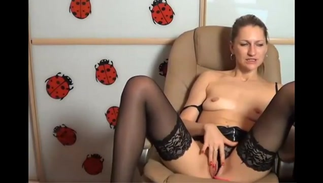 Creamy Holes Chaturbate your girlfriend coming home with me