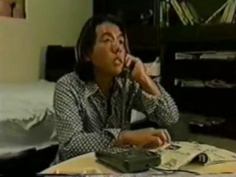 Runa Hoshizaki Room Service I put big black dick in a white women