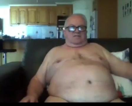 grandpa stroke on webcam jennifer lopez s ass shaking
