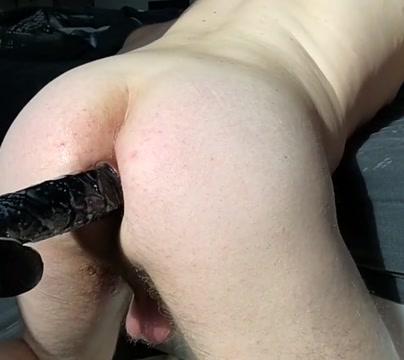 Sodomie orgasme avec une fucking machine nude model cape town