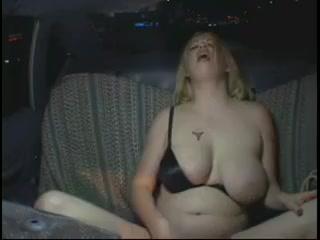 Very Horny Hympho chunky Chubby GF masturbating in Taxi-2 malaysian malaysia hot malaysian women sex asian girl pussy porn library
